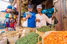 Egypt Content Trip Intrepid__Ryan Bolton-3K5A4212