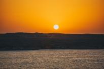 Egypt Content Trip Intrepid__Ryan Bolton-3K5A4415