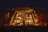 Egypt Content Trip Intrepid__Ryan Bolton-3K5A4428