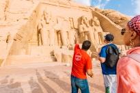Egypt Content Trip Intrepid__Ryan Bolton-3K5A4463
