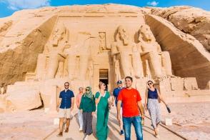 Egypt Content Trip Intrepid__Ryan Bolton-3K5A4476