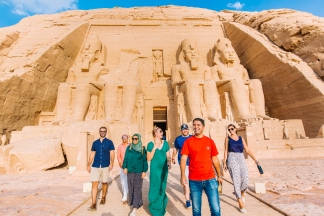Egypt Content Trip Intrepid__Ryan Bolton-3K5A4476