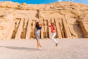 Egypt Content Trip Intrepid__Ryan Bolton-3K5A4497