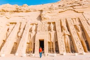 Egypt Content Trip Intrepid__Ryan Bolton-3K5A4522