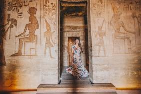 Egypt Content Trip Intrepid__Ryan Bolton-3K5A4554