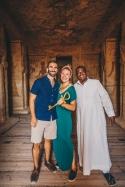 Egypt Content Trip Intrepid__Ryan Bolton-3K5A4577