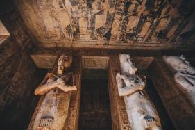 Egypt Content Trip Intrepid__Ryan Bolton-3K5A4584