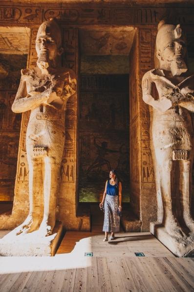 Egypt Content Trip Intrepid__Ryan Bolton-3K5A4598