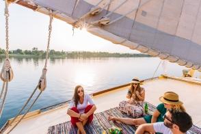 Egypt Content Trip Intrepid__Ryan Bolton-3K5A4648
