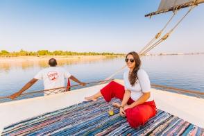 Egypt Content Trip Intrepid__Ryan Bolton-3K5A4654
