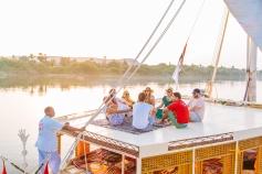 Egypt Content Trip Intrepid__Ryan Bolton-3K5A4702