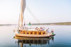 Egypt Content Trip Intrepid__Ryan Bolton-3K5A4707