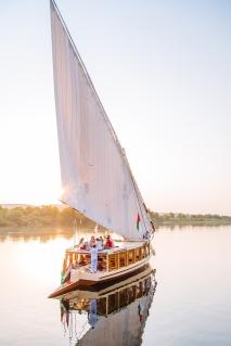 Egypt Content Trip Intrepid__Ryan Bolton-3K5A4730