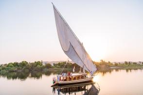 Egypt Content Trip Intrepid__Ryan Bolton-3K5A4747