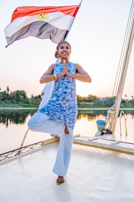Egypt Content Trip Intrepid__Ryan Bolton-3K5A4806