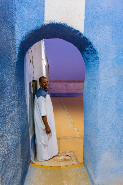 Egypt Content Trip Intrepid__Ryan Bolton-3K5A4829