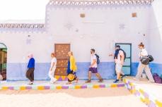 Egypt Content Trip Intrepid__Ryan Bolton-3K5A4902