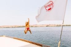 Egypt Content Trip Intrepid__Ryan Bolton-3K5A4917
