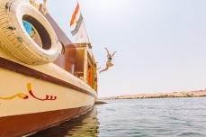 Egypt Content Trip Intrepid__Ryan Bolton-3K5A4950