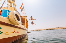 Egypt Content Trip Intrepid__Ryan Bolton-3K5A4952