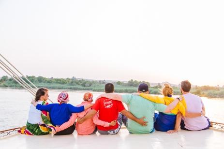 Egypt Content Trip Intrepid__Ryan Bolton-3K5A5043