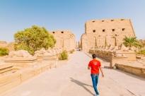 Egypt Content Trip Intrepid__Ryan Bolton-3K5A5084