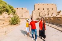Egypt Content Trip Intrepid__Ryan Bolton-3K5A5090