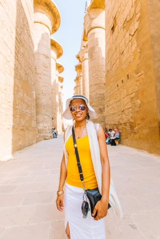 Egypt Content Trip Intrepid__Ryan Bolton-3K5A5112