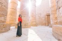 Egypt Content Trip Intrepid__Ryan Bolton-3K5A5136