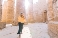 Egypt Content Trip Intrepid__Ryan Bolton-3K5A5141
