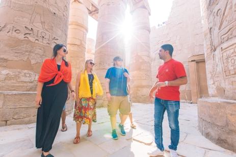 Egypt Content Trip Intrepid__Ryan Bolton-3K5A5169