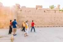 Egypt Content Trip Intrepid__Ryan Bolton-3K5A5239