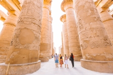 Egypt Content Trip Intrepid__Ryan Bolton-3K5A5294