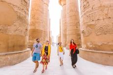 Egypt Content Trip Intrepid__Ryan Bolton-3K5A5299