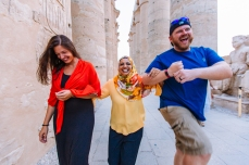 Egypt Content Trip Intrepid__Ryan Bolton-3K5A5324