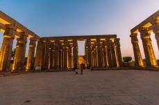Egypt Content Trip Intrepid__Ryan Bolton-3K5A5337