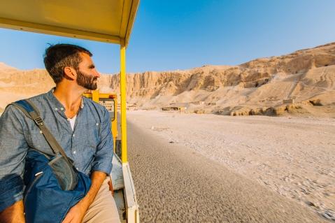 Egypt Content Trip Intrepid__Ryan Bolton-3K5A5351