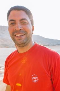 Egypt Content Trip Intrepid__Ryan Bolton-3K5A5374