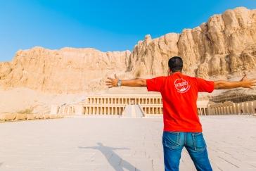 Egypt Content Trip Intrepid__Ryan Bolton-3K5A5394