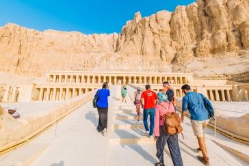 Egypt Content Trip Intrepid__Ryan Bolton-3K5A5406