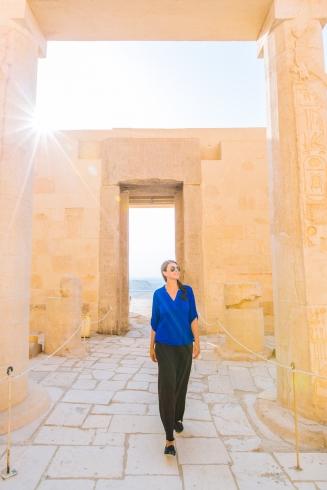Egypt Content Trip Intrepid__Ryan Bolton-3K5A5427