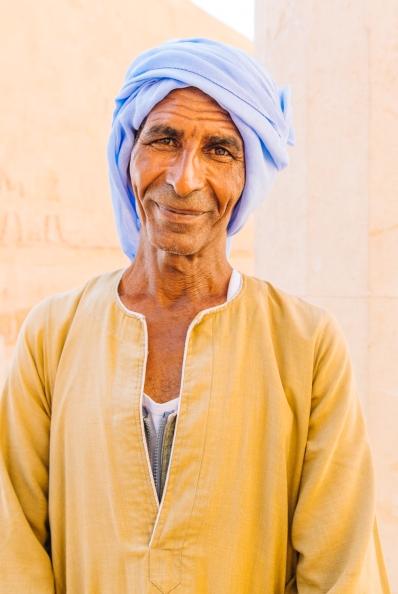 Egypt Content Trip Intrepid__Ryan Bolton-3K5A5438
