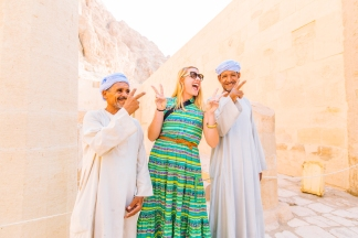 Egypt Content Trip Intrepid__Ryan Bolton-3K5A5446