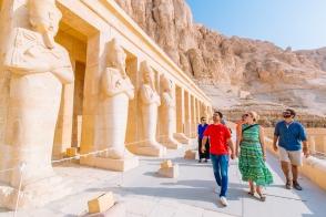 Egypt Content Trip Intrepid__Ryan Bolton-3K5A5465