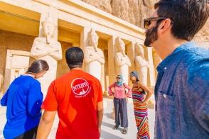 Egypt Content Trip Intrepid__Ryan Bolton-3K5A5466