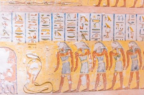 Egypt Content Trip Intrepid__Ryan Bolton-3K5A5490
