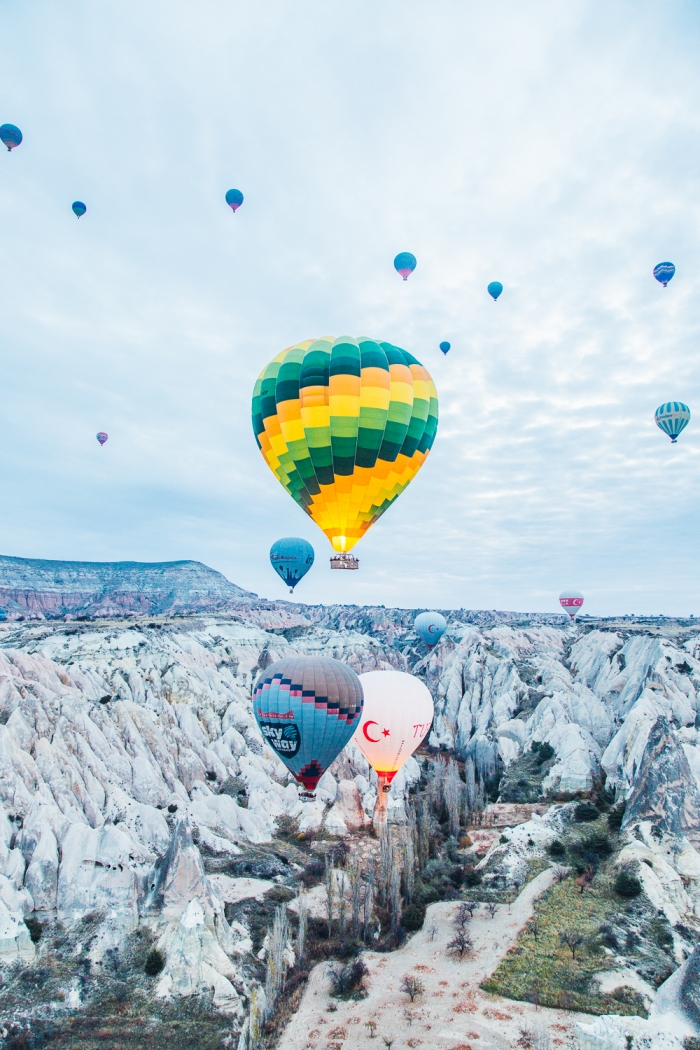 Turkey Peregrine Press Trip_Ryan Bolton_3K5A1488