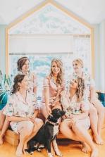 Casey + Karla Wedding__Ryan Bolton-3K5A8478