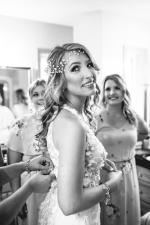 Casey + Karla Wedding__Ryan Bolton-3K5A8515