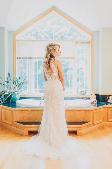 Casey + Karla Wedding__Ryan Bolton-3K5A8549